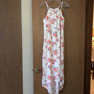 4/$30 SALE! XXL EUC Old Navy floral dress